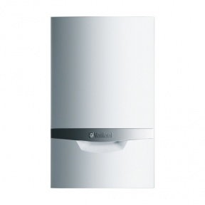 Котел газовый VAILLANT ECOTEC PLUS VUW INT IV 246/5-5