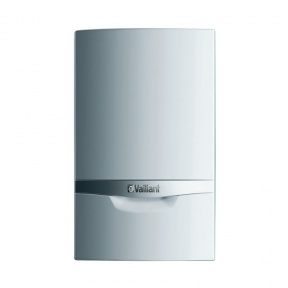 Котел газовый VAILLANT ECOTEC PLUS VU INT IV 486/5-5