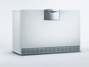 Котел газовый Vaillant atmoCRAFT VK INT 654/9